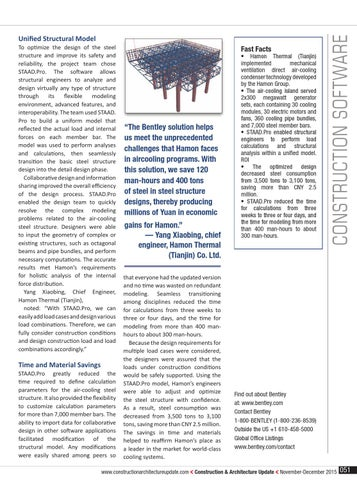 E-Magazine of Construction & Architecture Update by Era Fame Media