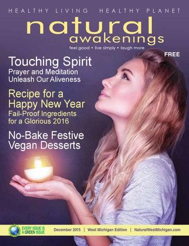 Natural awakenings magazine december 2015 by natural awakenings page 1 fandeluxe Images