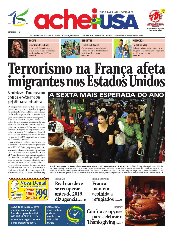 AcheiUSA 584 by AcheiUSA Newspaper - issuu cbebad37cc