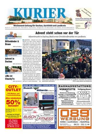 Len An Dachschrä sonz 04 03 2012 by sonntagszeitung issuu