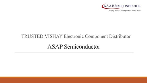 tools test equipment at wagneronline by wagner electronic servicesasap semiconductor trusted vishay electronic component distributor