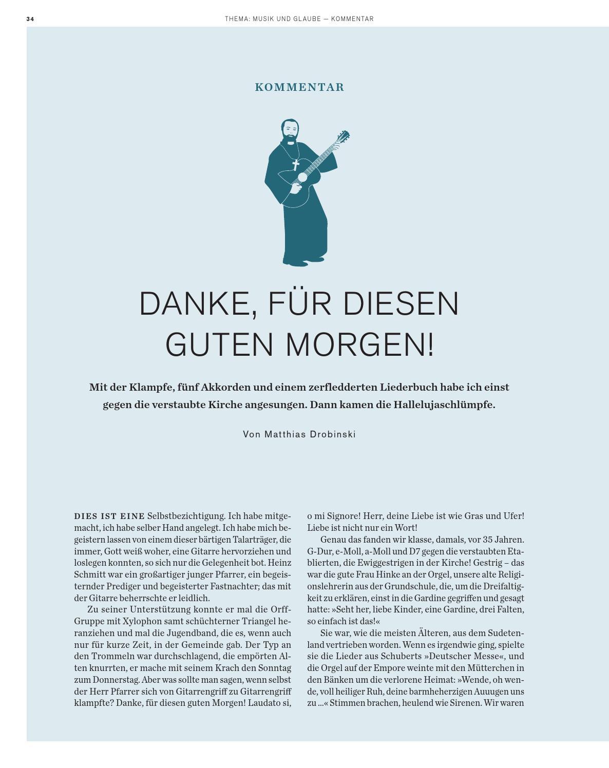 Ausgabe Dezember 2015 By Berliner Philharmoniker Issuu