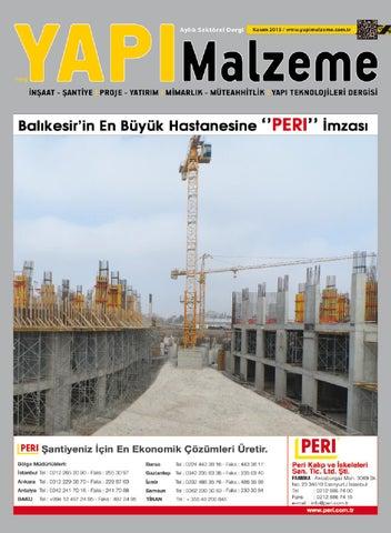 Kaynak kablosu - inşaatta vazgeçilmez bir malzeme 92