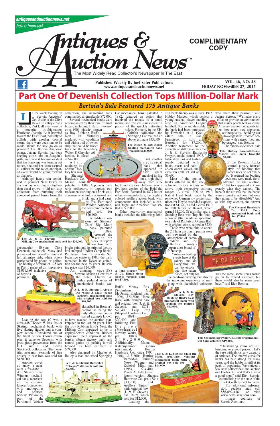 Fat  Fish Whimsical Ceramic Figurine Bobbles Ranger Gift Retired Animal Antics