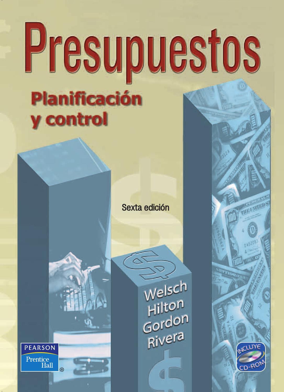 Libro de presupuestos by Merly Paola Gonzalez Martinez - issuu