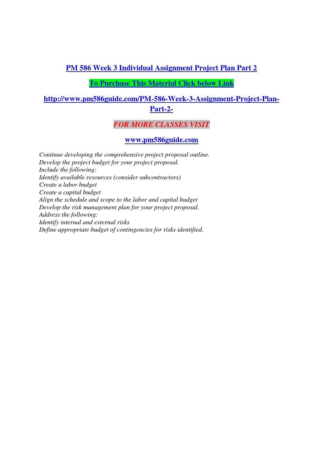 elements of essay holistic health