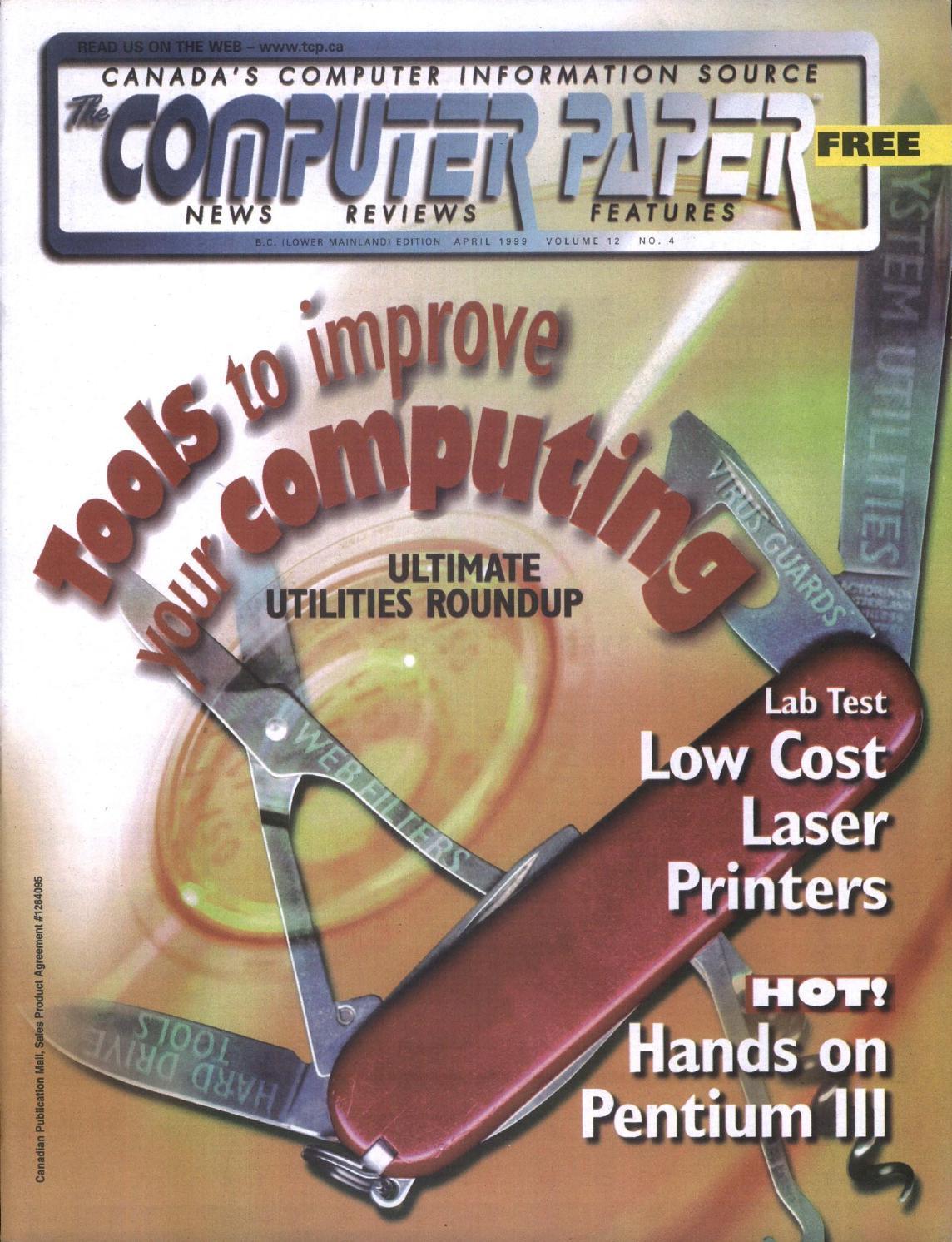 HP Laserjet 1200 main paper feed tray  RAO-1129