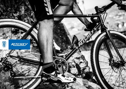 Full Carbon Fiber Stem 6 º//17 º Road Mountain Bike MTB Lightweight biclycle