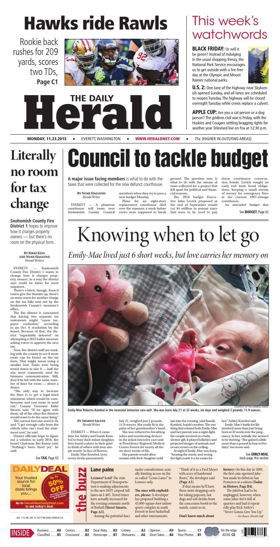 117e0b4b8162 Everett Daily Herald