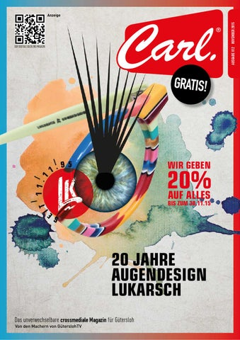 carl 012 2015 by guetersloh tv issuu