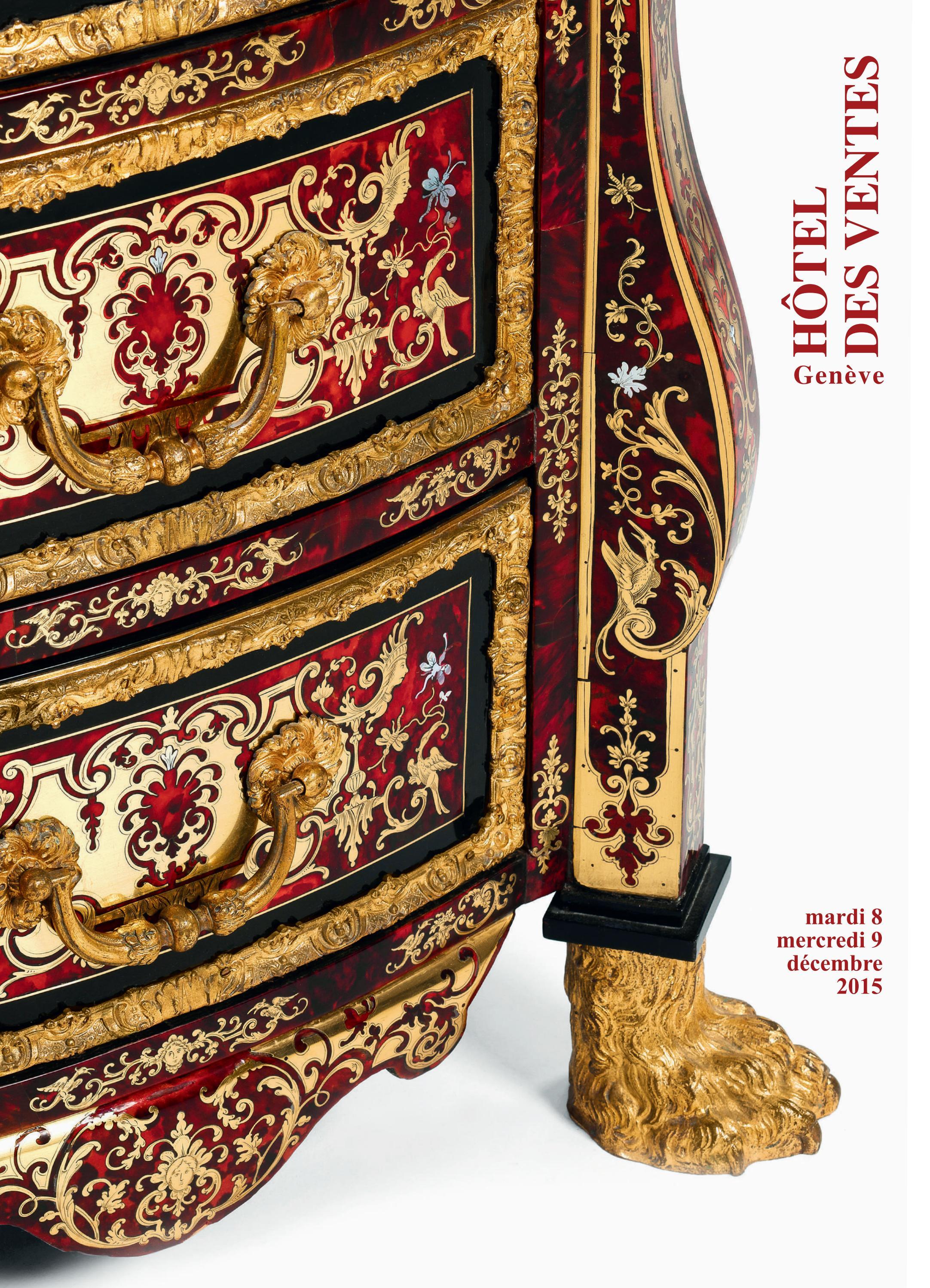 Genève Hôtel By Issuu Piguet Principale 2015 Ventes Decembre Des Catalogue Vente Hdv 0q4avn