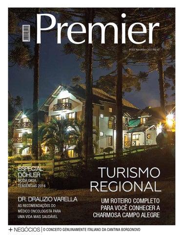 2c735b154 Revista Premier Edição 103 - Novembro 2015 by Revista Premier - issuu