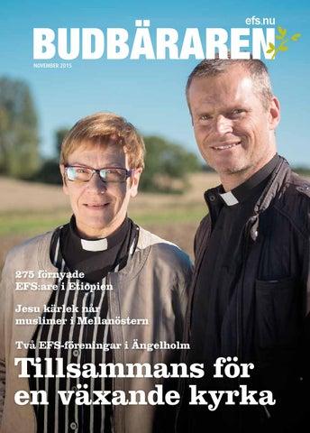 Kvinnliga biskopar skakar brittisk kyrka 3