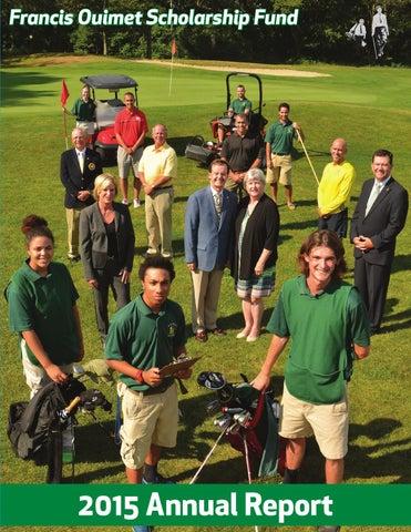 mistake free golf winters robert k phd lerner rich