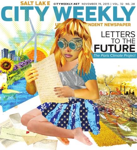 8d5438b979 City Weekly Nov 19