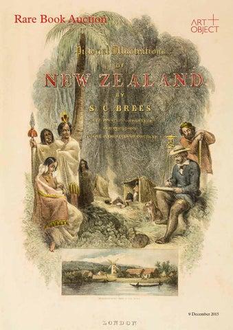 the company of heaven phipps kettlewell marilne