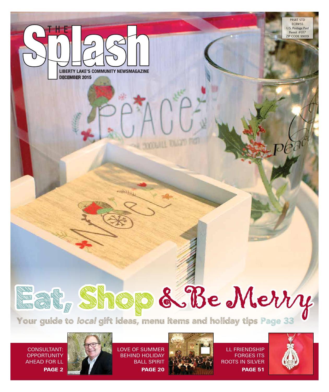 december 2015 splash by the liberty lake splash issuu rh issuu com