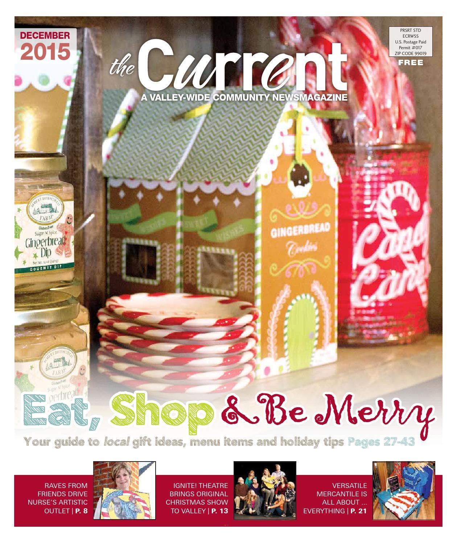 Handmade christmas robin decoration claire hurd design - Handmade Christmas Robin Decoration Claire Hurd Design