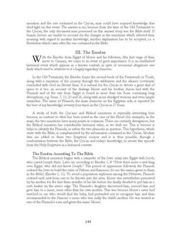 The Bible Code Book Pdf