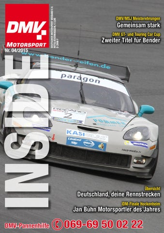 Medaille Internationale Eifel-rally Dmv Deutscher Motorsport Verband Nürburgring Cool In Summer And Warm In Winter Accessoires & Fanartikel