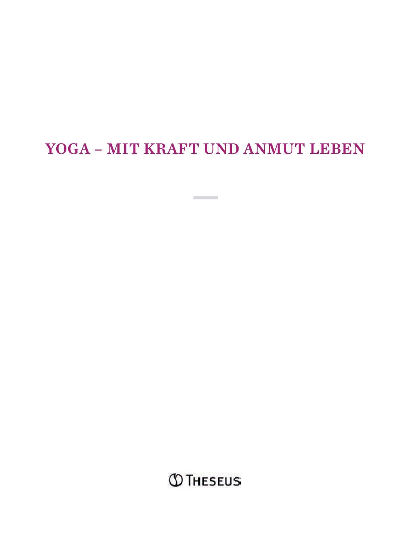 Ziemlich Oberarmknochen Name Galerie - Physiologie Von Menschlichen ...