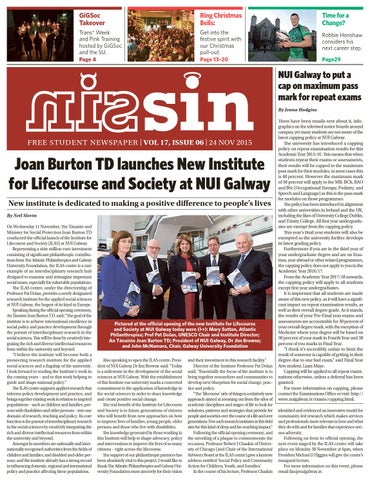 Sin newspaper volume 17 issue 6 by student independent news issuu page 1 malvernweather Image collections