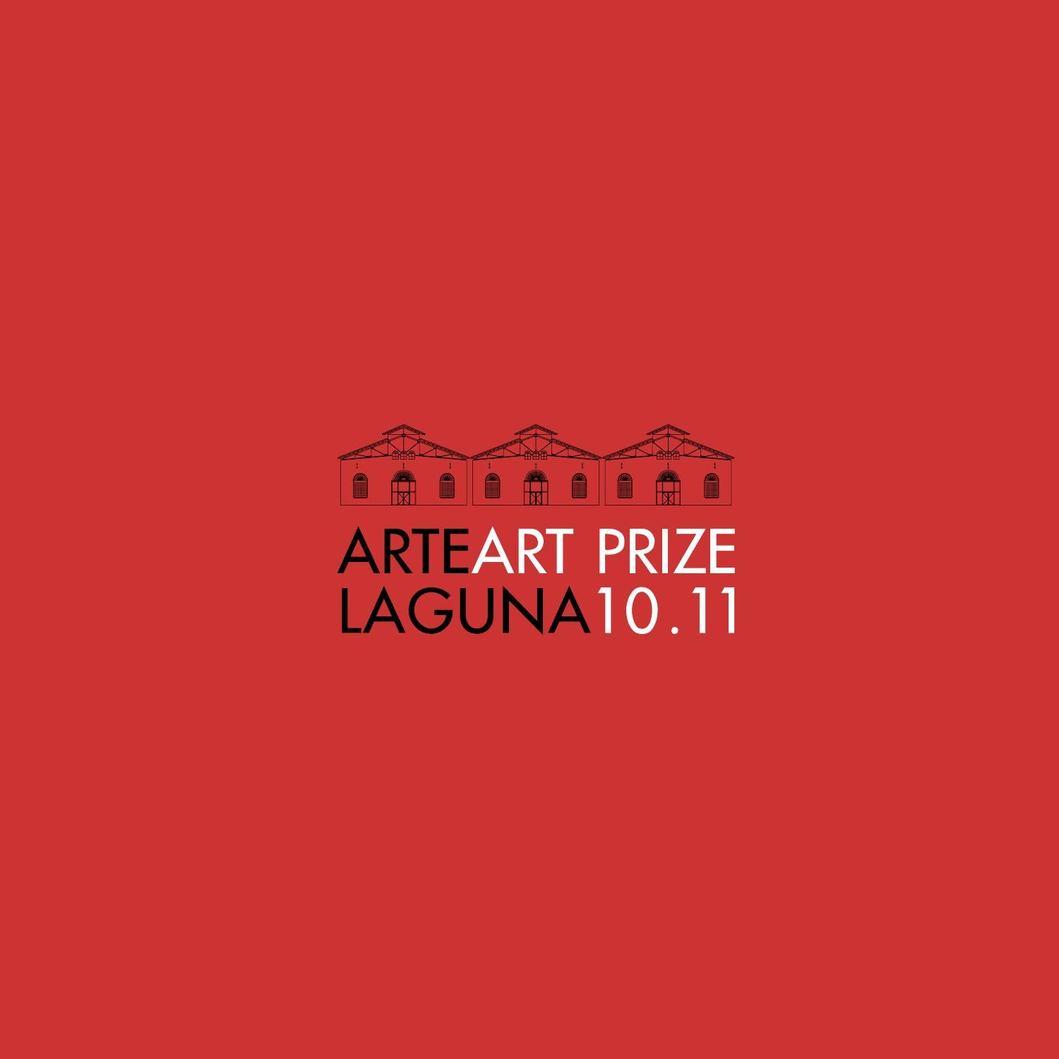 Fila Ps 87 Forum arte laguna prize 5th edition by arte laguna prize - issuu