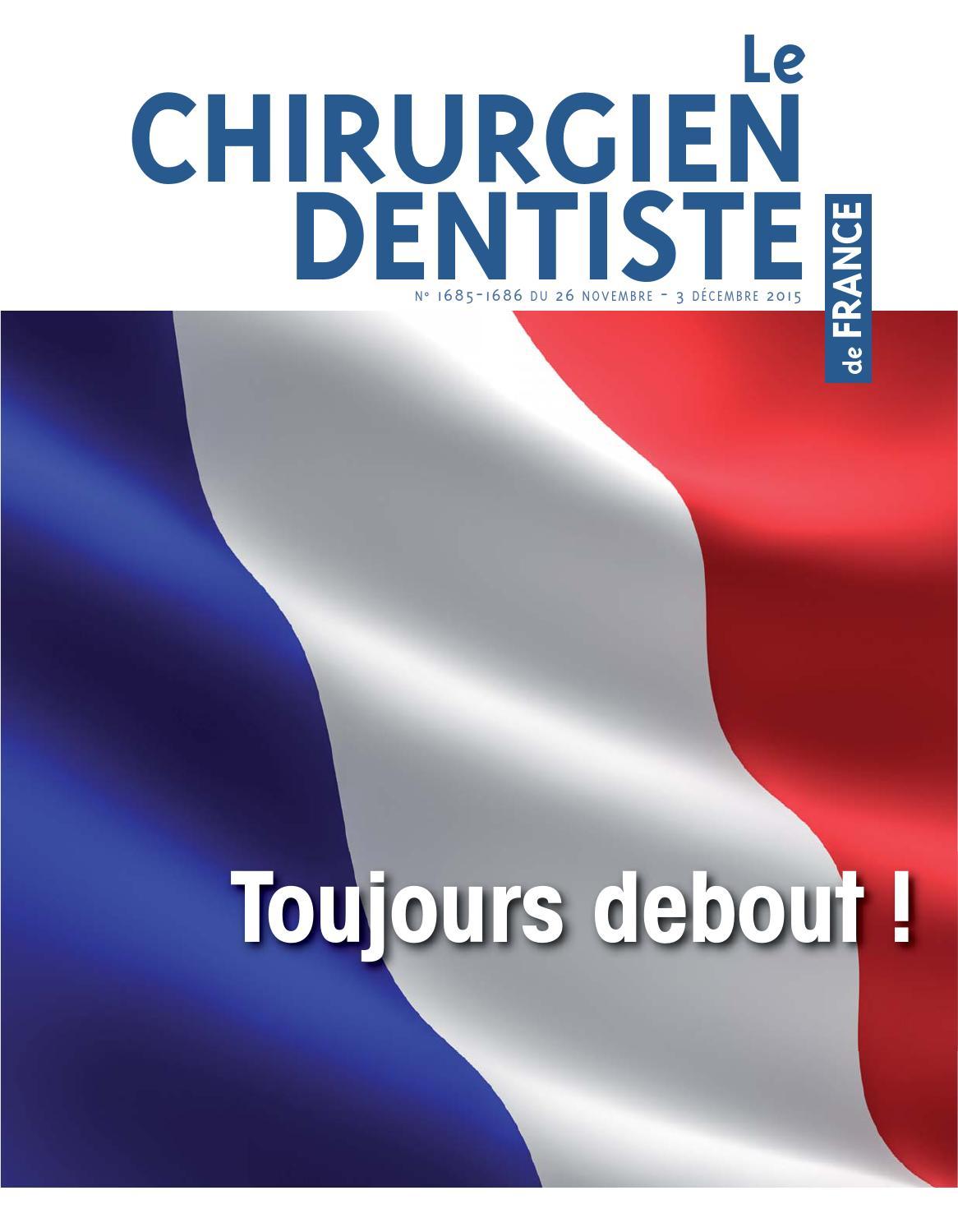 Chemin Des Canaux 30230 Bouillargues cdf 1685-1686cnsd - issuu