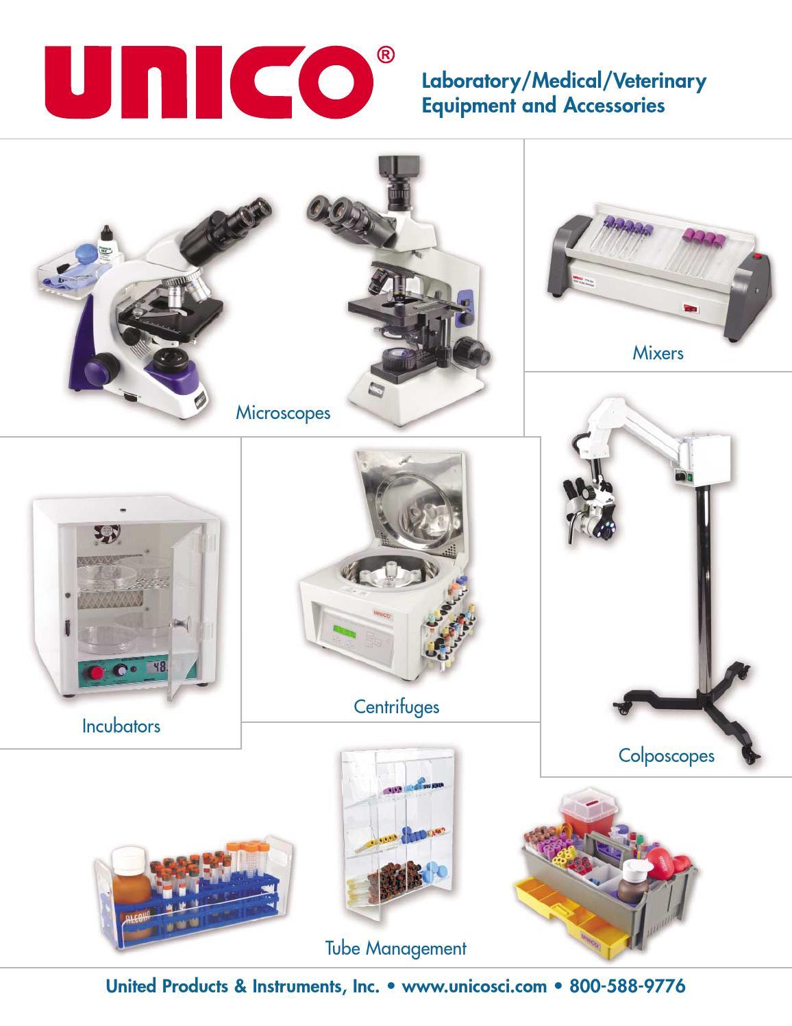 7X-45X 10X Wide Field Eyepiece Pillar//Post Stand UNICO ZM181T Trinocular Zoom Stereomicroscope