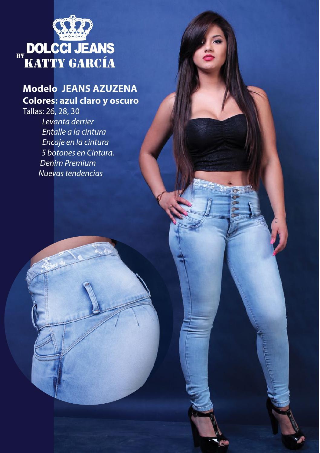 Gabriela Coceres