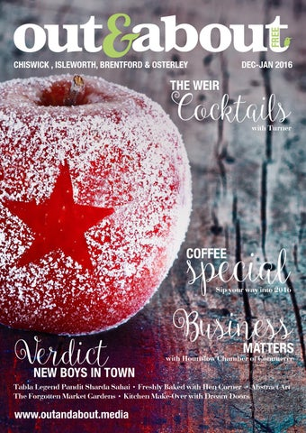 dec edition of out about by out about media issuu