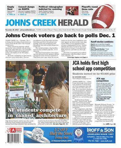 2b216c13af70 Johns Creek Herald