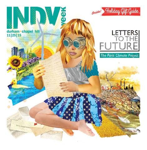 8d1686bb35 INDY Week 11.25.15 by Indy Week - issuu