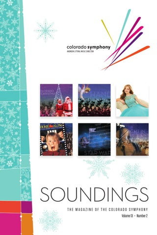 Soundings - The Music of James Bond with Hilary Kole and Drums Of The World