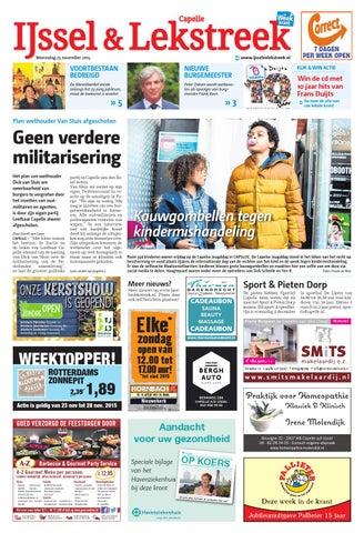 www relatiebasis nl