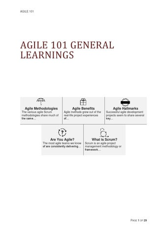 agile analytics a value driven approach to business intelligence and data warehousing agile software development series