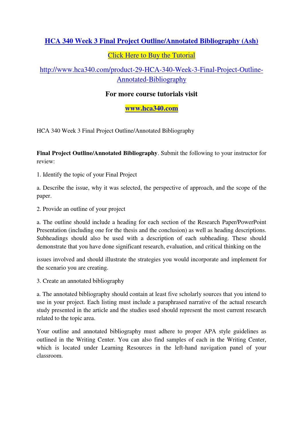 uzbekistan about essay badminton