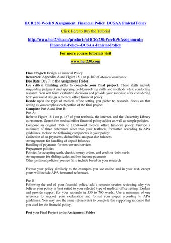 essay topics on environment kannada meaning