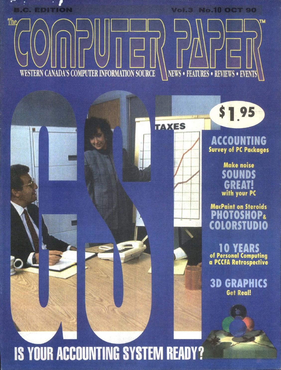 1990 10 The Computer Paper Bc Edition By The Computer Paper Issuu Click or type a word with 2 if you like this scrabble sprint game, you might enjoy the other free online word games on this site. issuu
