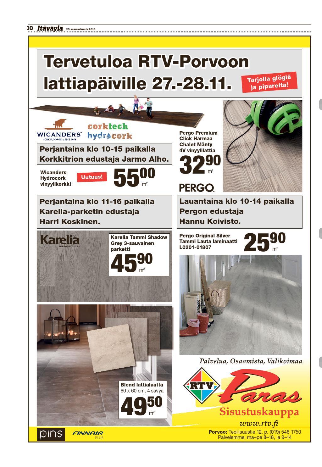 Lauta Media Ltd