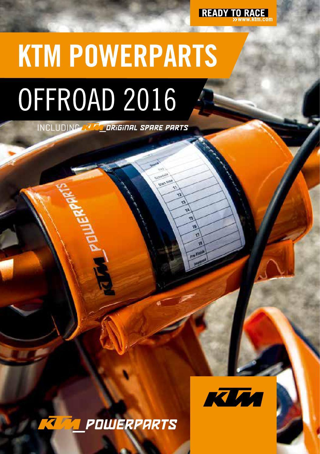 O-RING Orange DRIVE CHAIN Fits KTM 125 SX 1998 1999 2000 2001 02 03 04 05 06 07