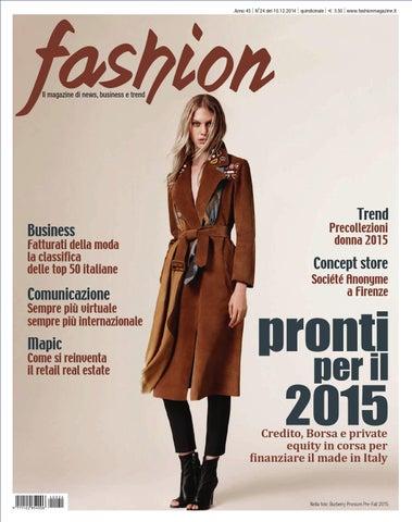 Fashion 24 2014 by Fashionmagazine - issuu 2156f0b842a