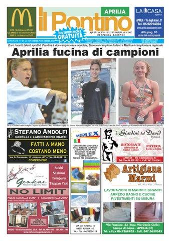 Careful Orologio Da Parete Sport Campione Di Pugilato Acrylglas Acrillico Other Watches