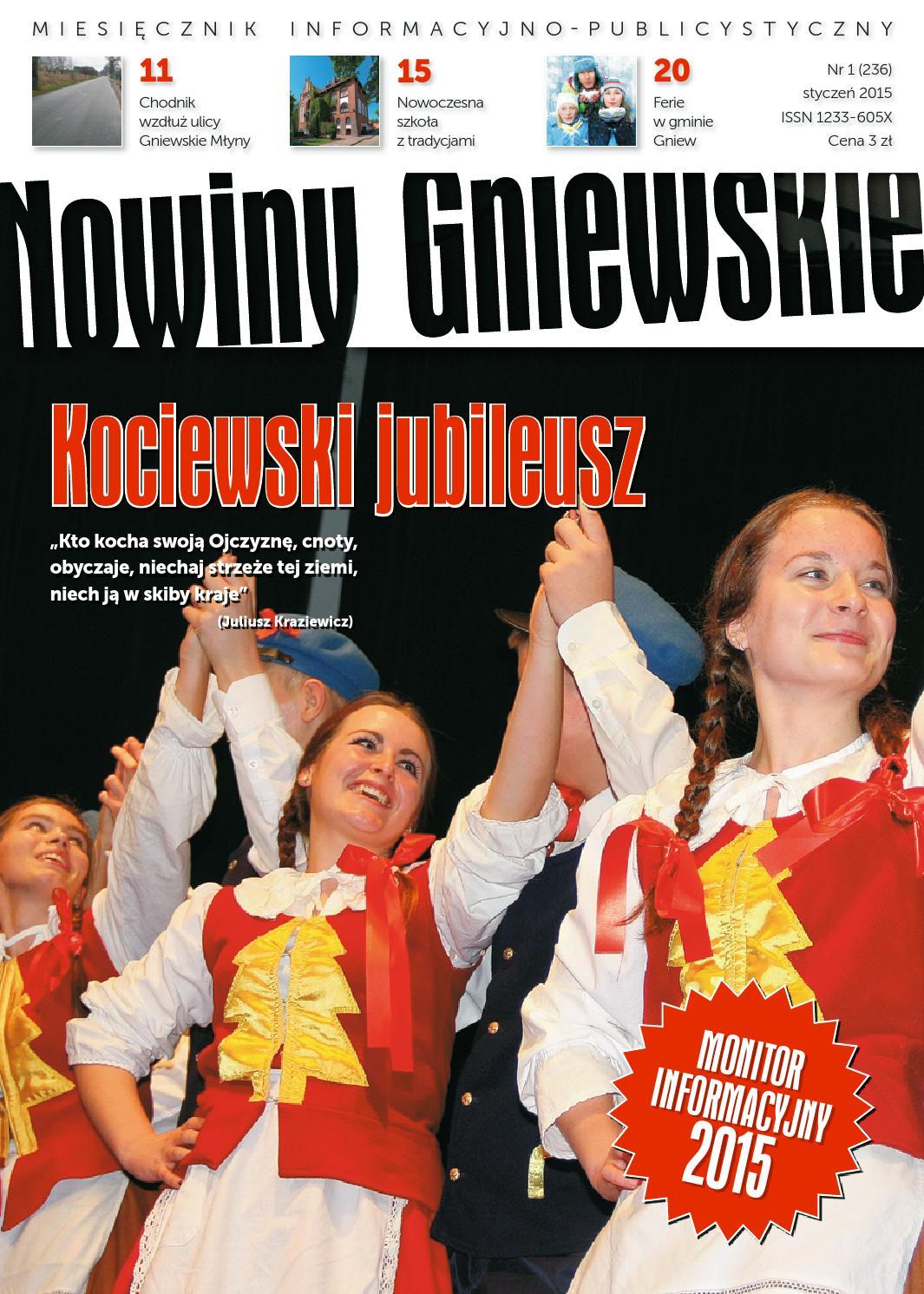 394daf65e402d Nowiny Gniewskie