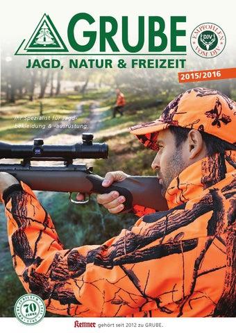 Griffigen Besatz Von Skogen Hohe Belastbarkeit Angelsport Warme Fleece Jagdhandschuhe Handschuhe