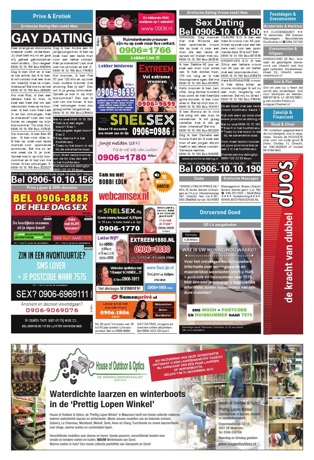 dating websites lijnen gratis dating sites Kitchener