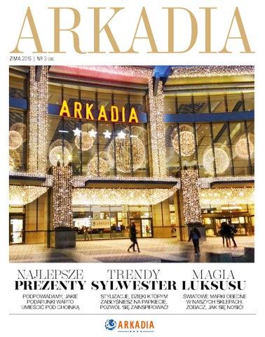 3964a13b9bf11 Arkadia magazyn zima 2015 11 24 by arkadia.com.pl - issuu