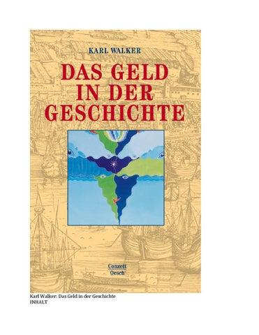 Schwindon-Werbetreibender datiert