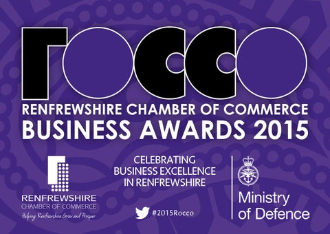 Business Matters Winter By RenfrewshireChamber Issuu - What is a deposit invoice rocco's online store