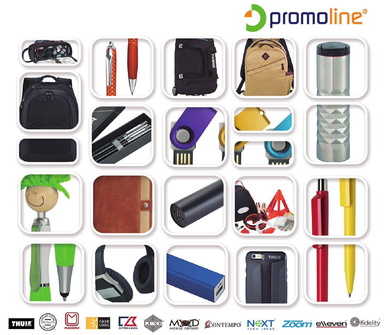 Catalogo promoline 2016 by marco creativo - issuu ff861b9e28d1